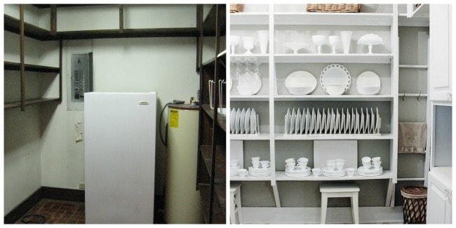 before-and-after-butlers-pantry