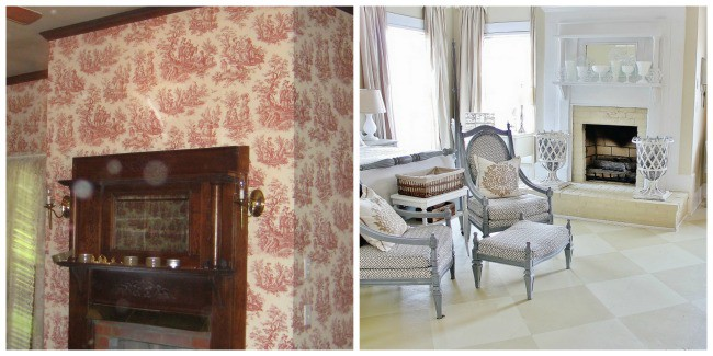 before-and-after-master-bedroom