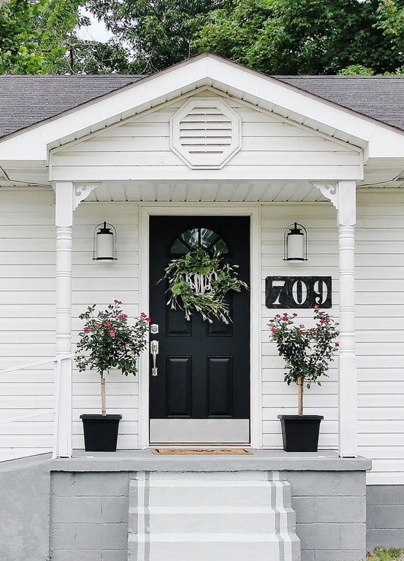 curb-appeal-ideas-the-gatehouse