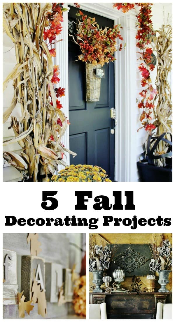 fall-decorating-projects