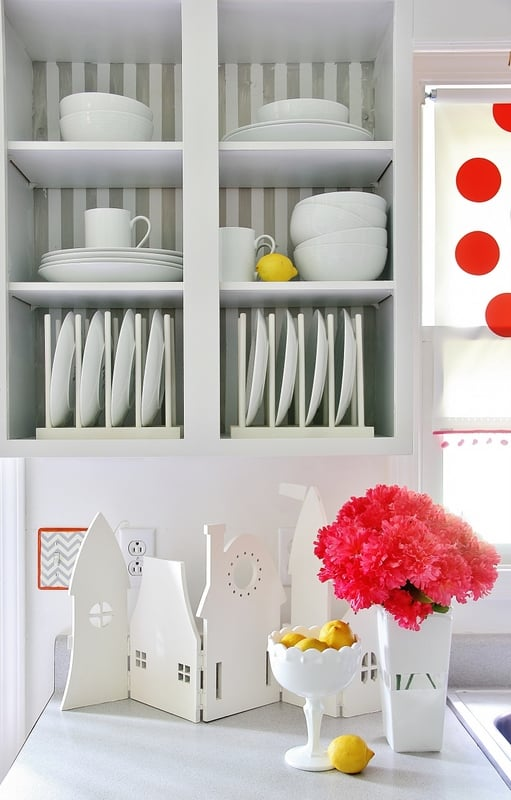 Kitchen Cabinets How To Instantly Upgrade Your Kitchen Without