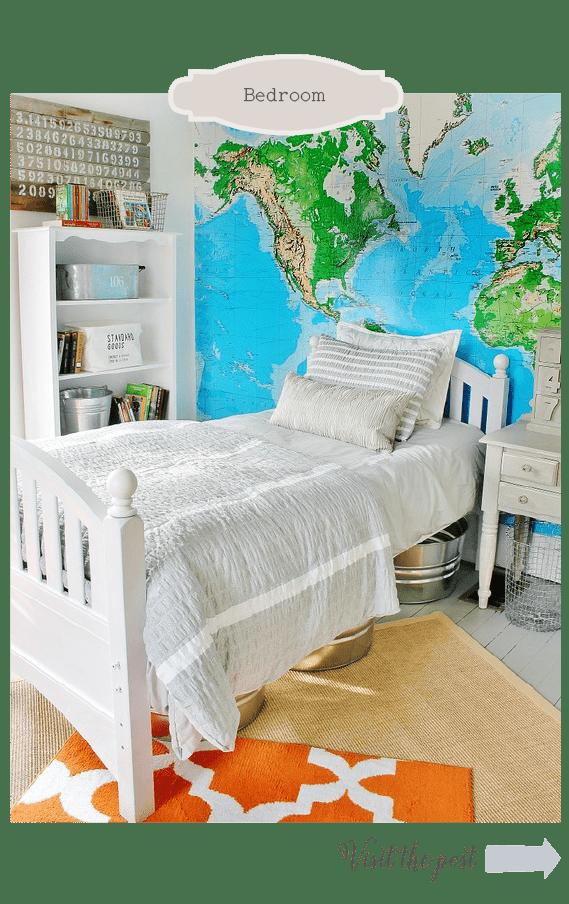 bedroom-2-4