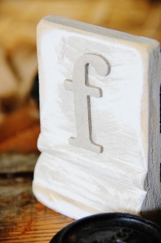 diy-wood-block-letters-project