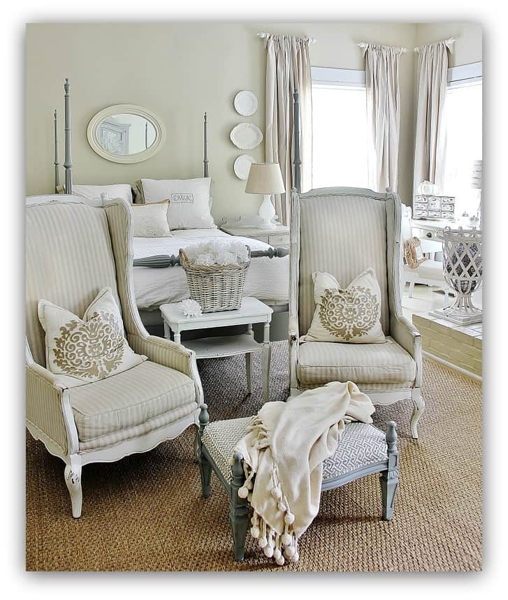 fall-home-tour--bedroom