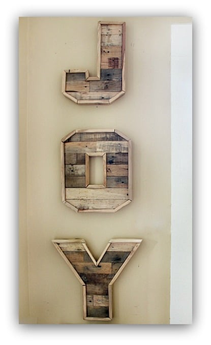 fall-home-tour-letters