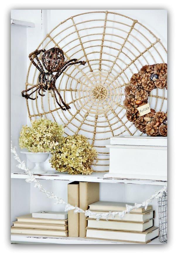 fall-home-tour--spider-web