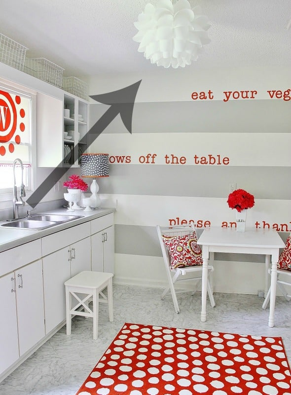 kitchen-remodel-ideas-light