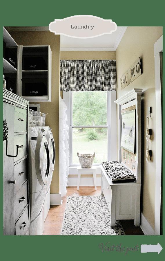 laundry-2-7