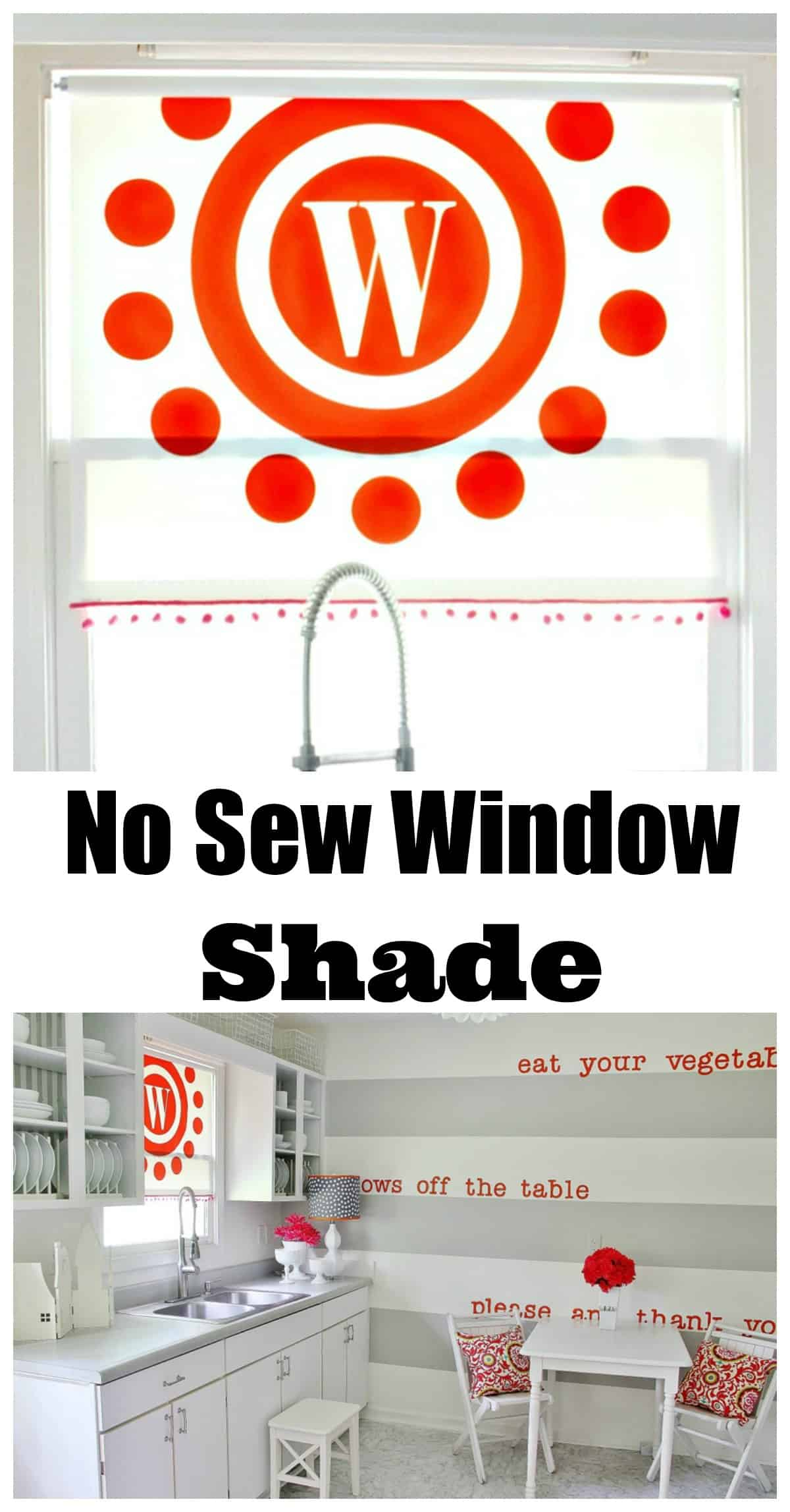 now-sew-window-treatment-how-to