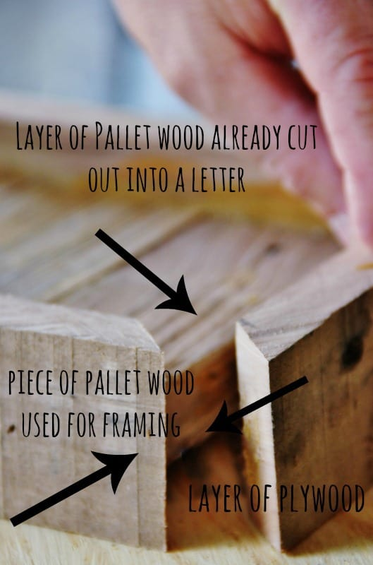 pallet-wood-letter-diy-project-how-to