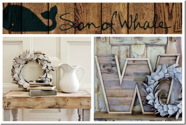 son-of-whale-collage