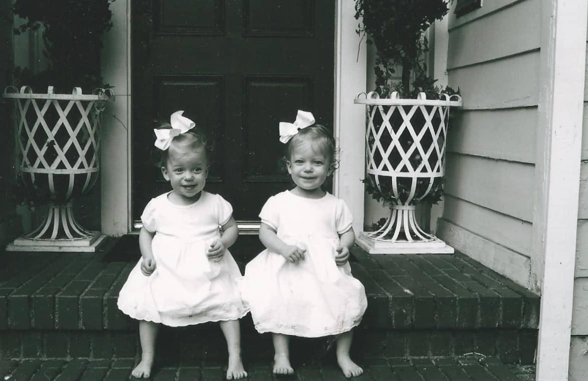 twins-house