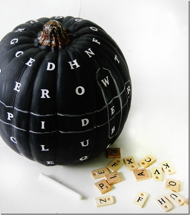 word-find-chalkboad-pumpkin-project