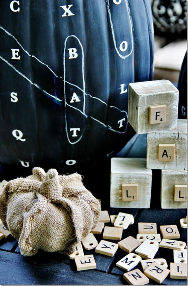 word-find-chalkboard-pumpkin-diy-project