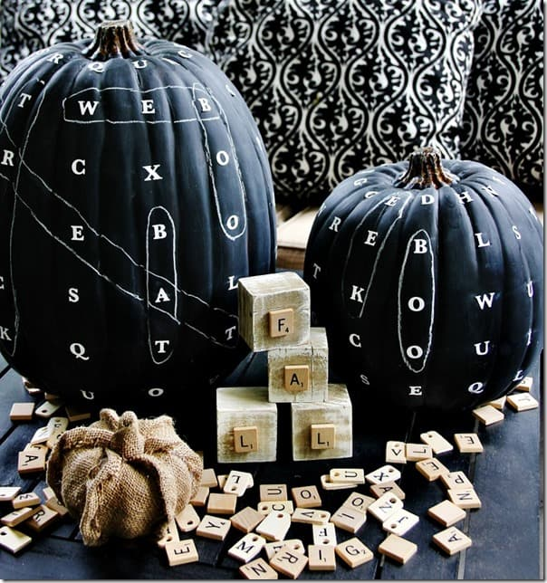 word-find-chalkboard-pumpkin-how-to