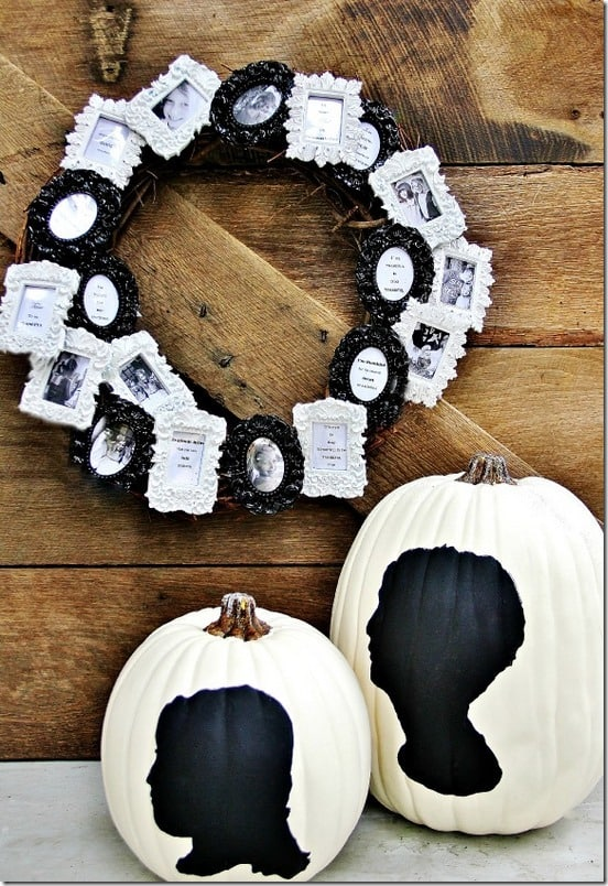 1-be-thankful-wreath