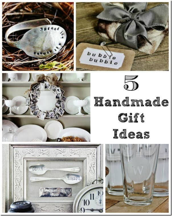 hand-made-gift-ideas