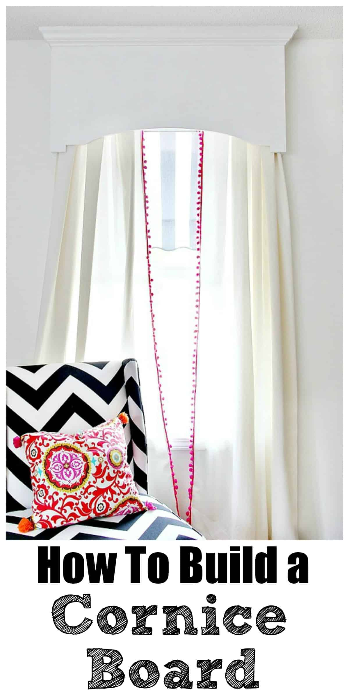 how-to-build-a-cornice-board-diy-project