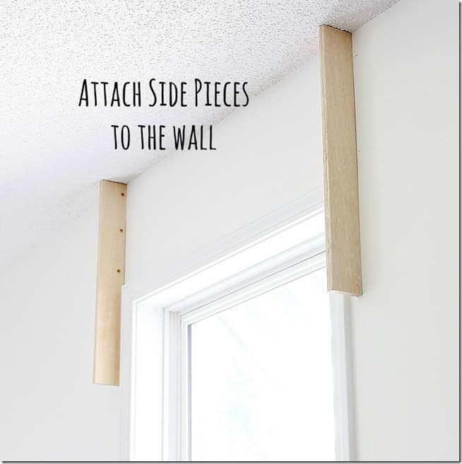 how-to-build-a-cornice-board-how-to