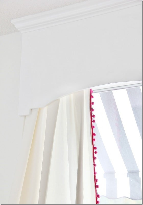 how-to-build-a-cornice-board-project