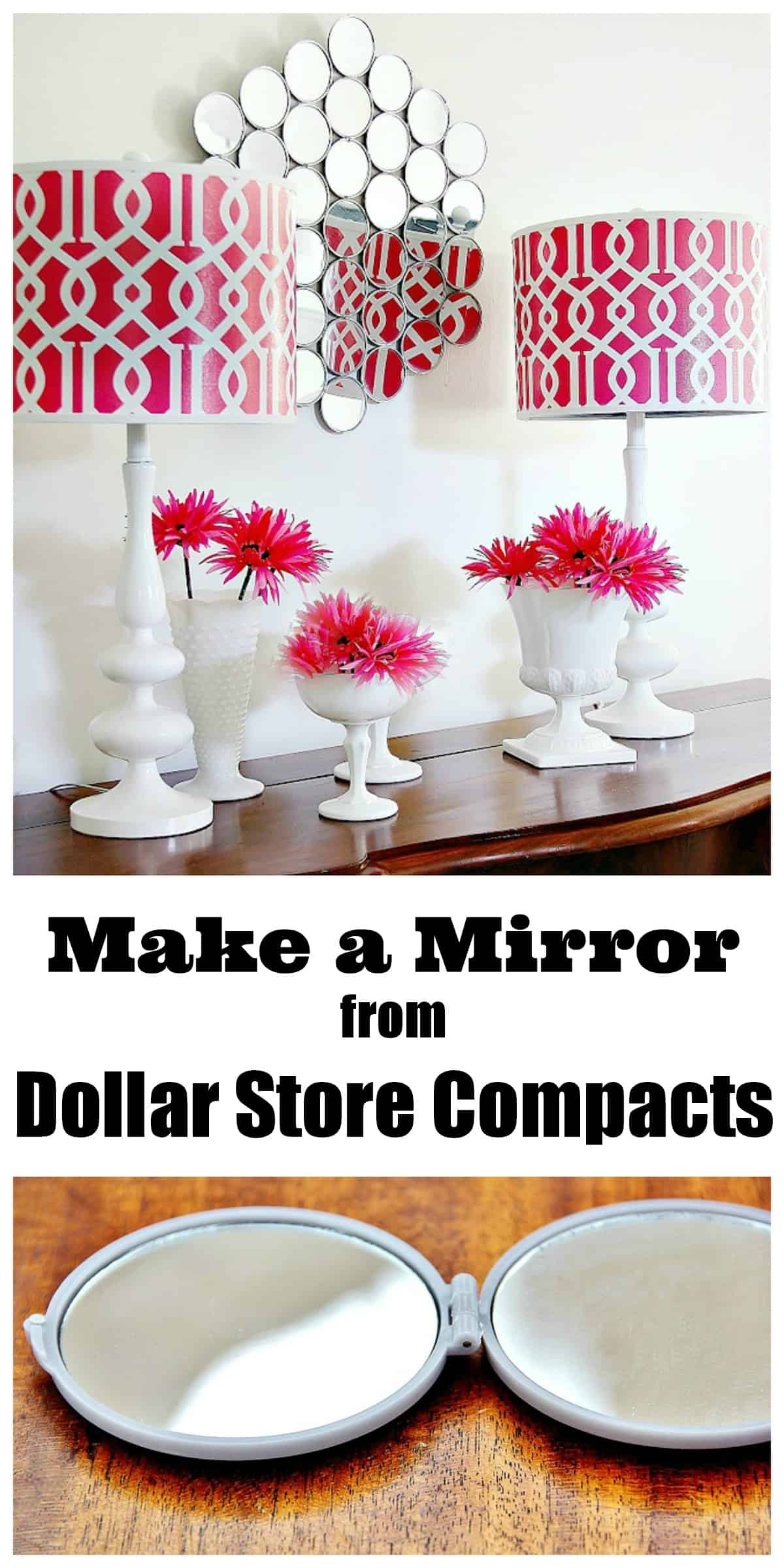 how-to-make-a-mirror-diy-project-how-to