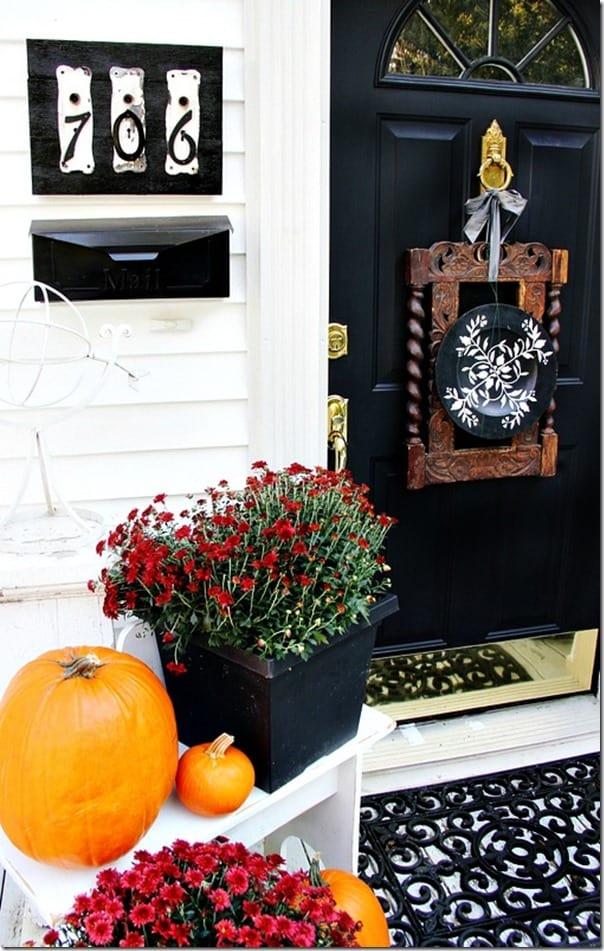 how-to-make-a-vintage-house-number-plaque-back-door