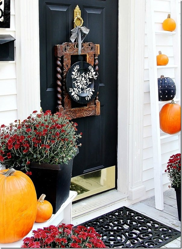 how-to-make-a-vintage-house-number-plaque-how-to