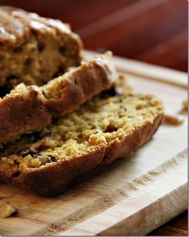 pumpkin-walnut-raisin-bread-how-to