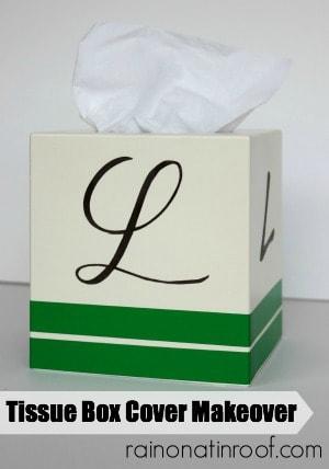 tissue box cover thumbnail