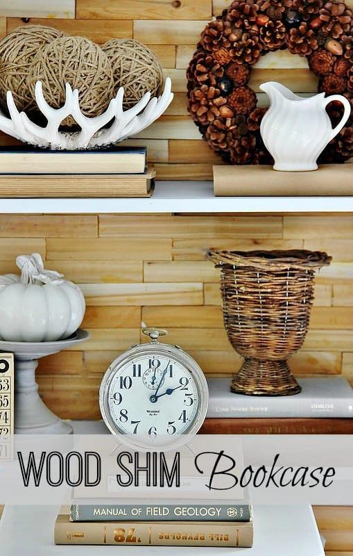 wood-shim-bookcase-diy