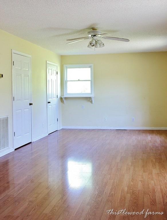 Gatehouse-Living-room.jpg