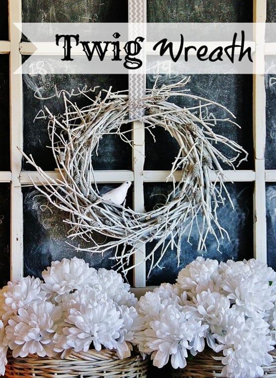 Twig_Wreath_Tag.jpg