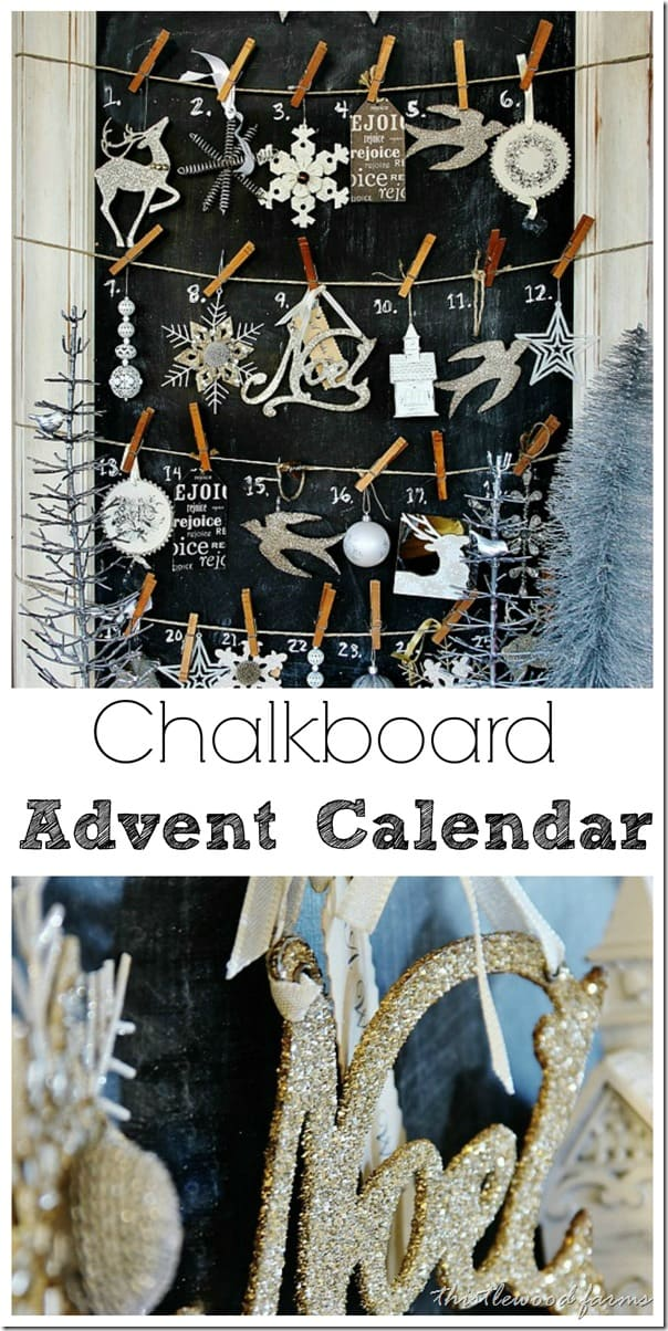 chalkboard-advent-calendar-how-to-project