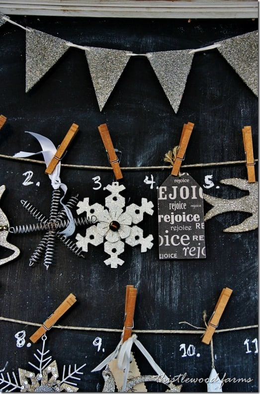 chalkboard-advent-calendar-ornament