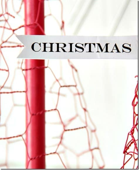 chicken-wire-Christmas-Tree-tag