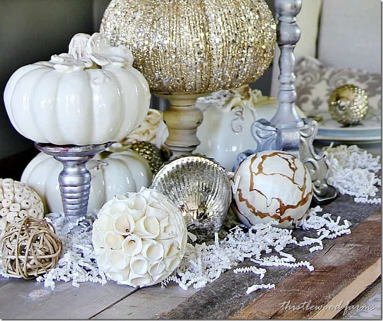 fall-decorating-ideas-for-the-dining-room-table
