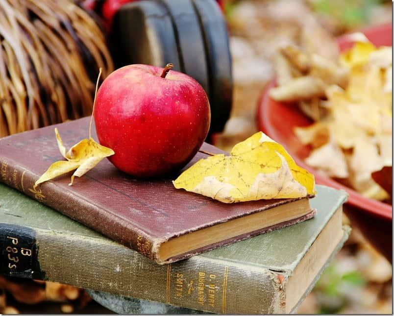 fall-decorating-thistlewood_thumb.jpg