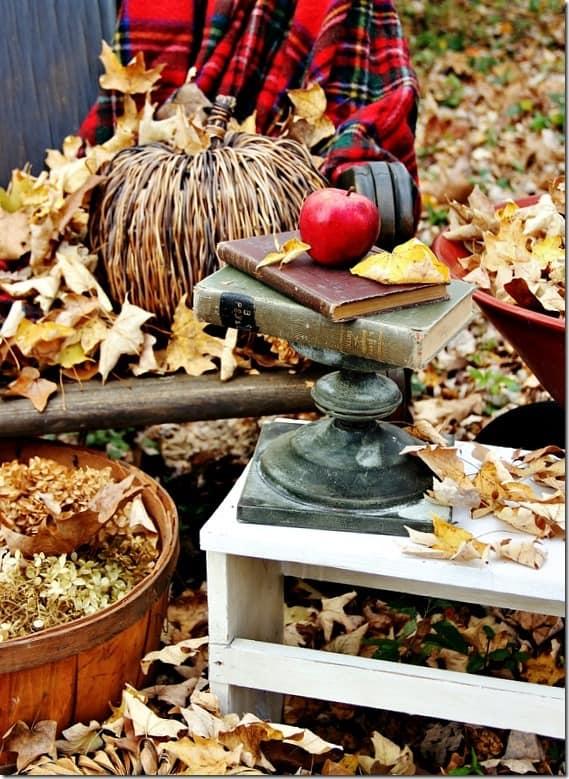 fall-decorating