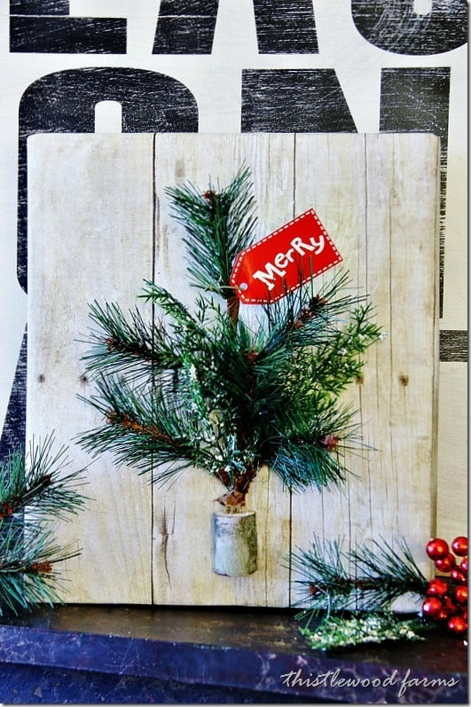faux-wood-wrapping-paper-diy