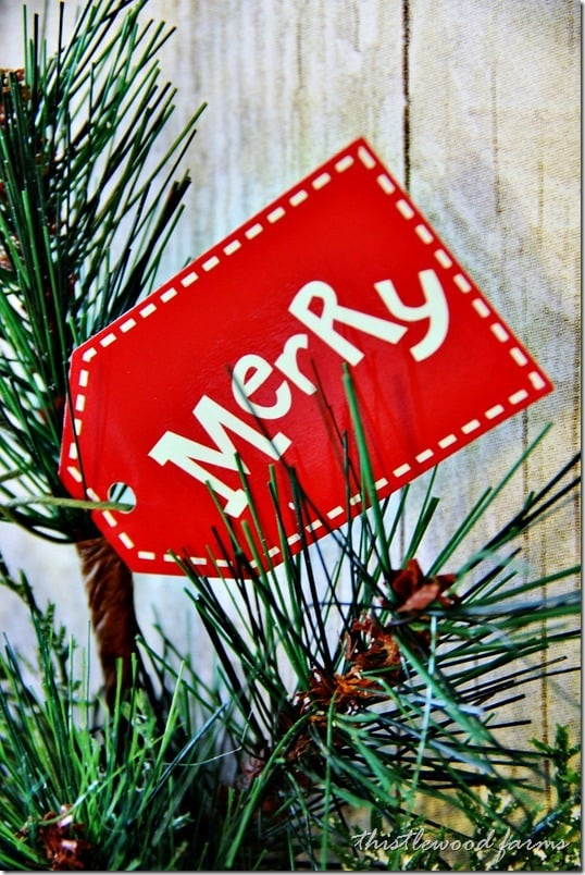 faux-wood-wrapping-paper-tag