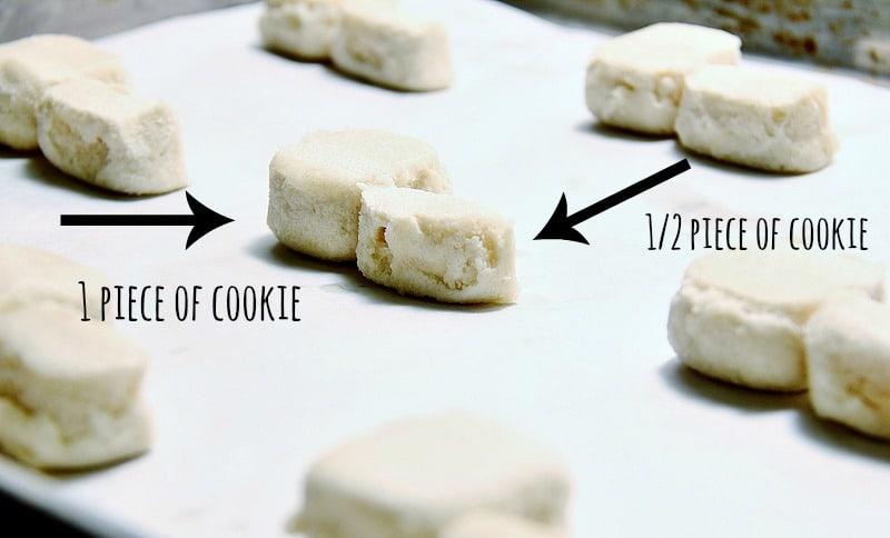 ice-skate-cookie-dough