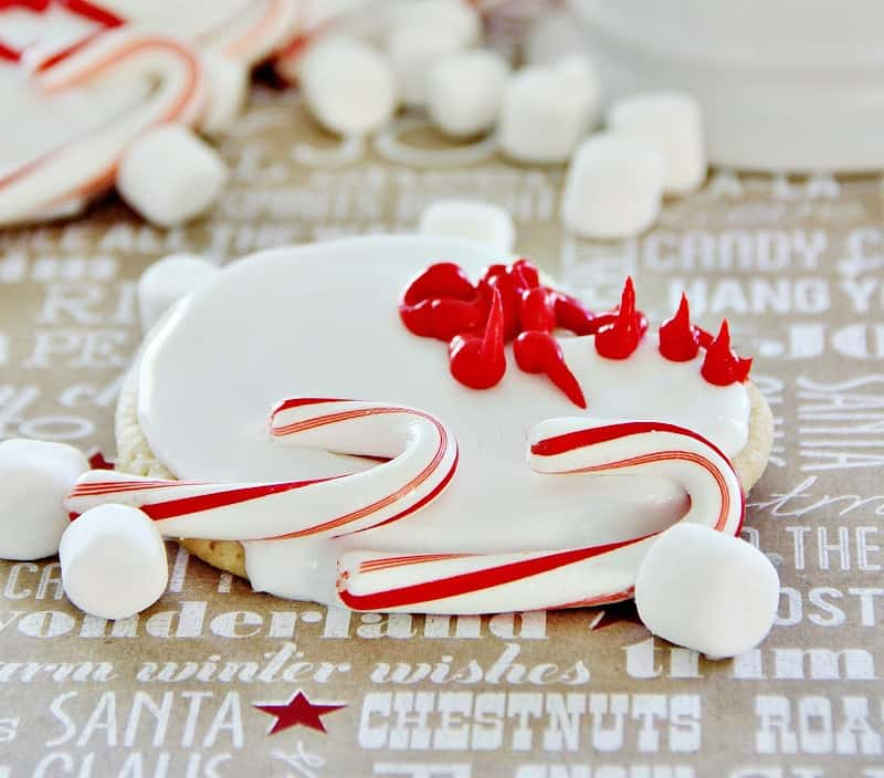 ice-skate-cookie-how-to