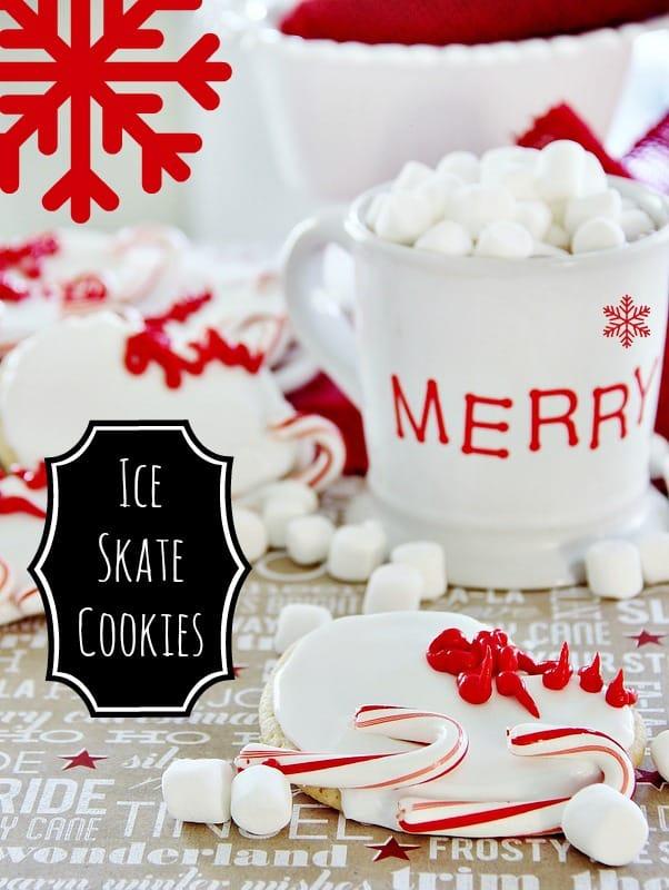 ice-skate-cookies-recipe