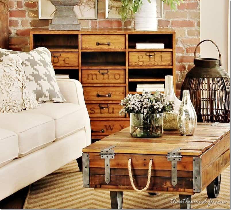living-room-design-ideas-dresser