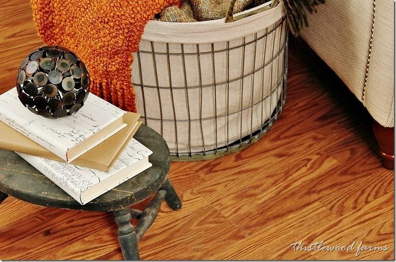 living-room-design-ideas-stool