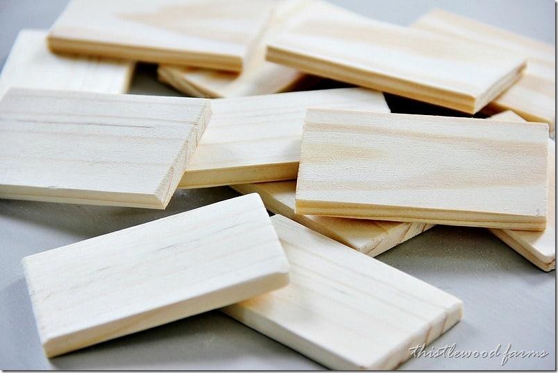 paint-stick-dominoes-diy-project