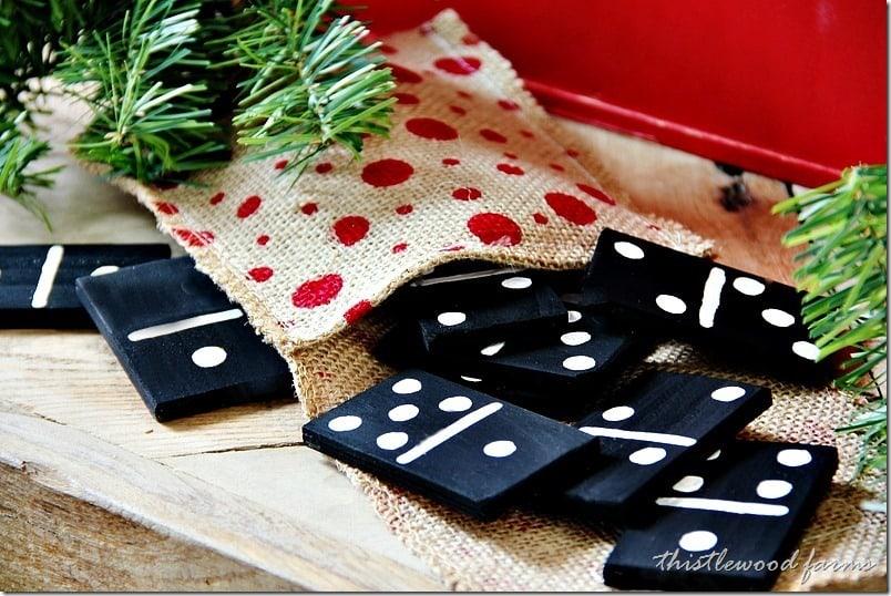 paint-stick-dominoes-diy