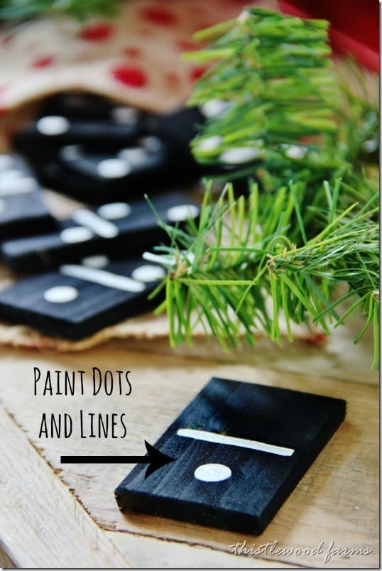 paint-stick-dominoes-project