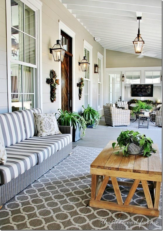 southern-living-idea-house-porch