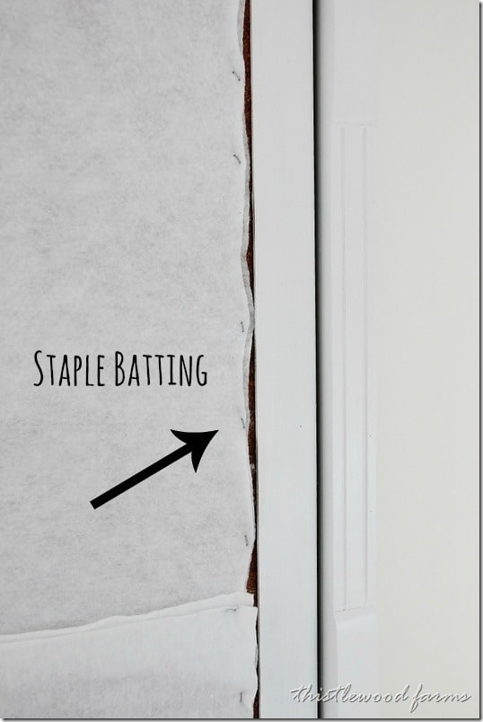 tufted-bulletin-board-batting